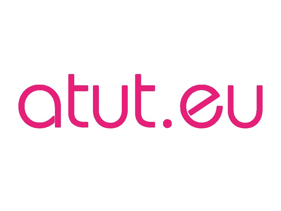logo_atut