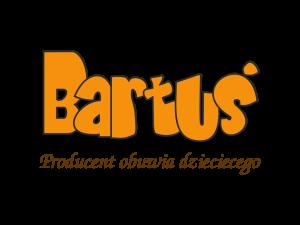 logo_bartus
