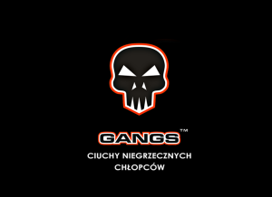 logo_gangs