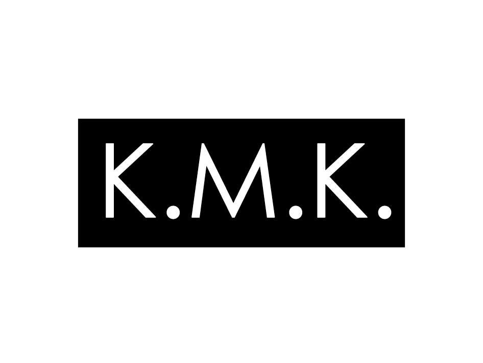 logo_kmk