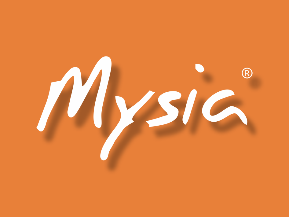 Mysia