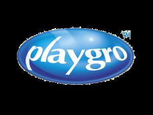 logo_playgro