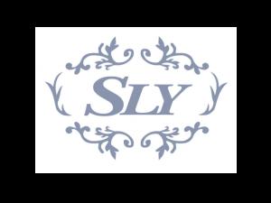 logo_sly