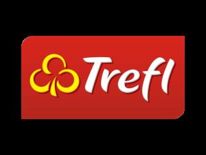 logo_trefl