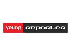 logo_young_reporter
