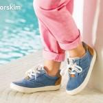 mayoral_home_foto_campana_primavera_verano_2015_calzado_pl