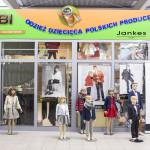 robi_krakow_galeria_00