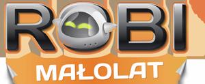robi_malolat_logo_01m