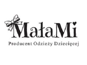 mala_mi_logo1